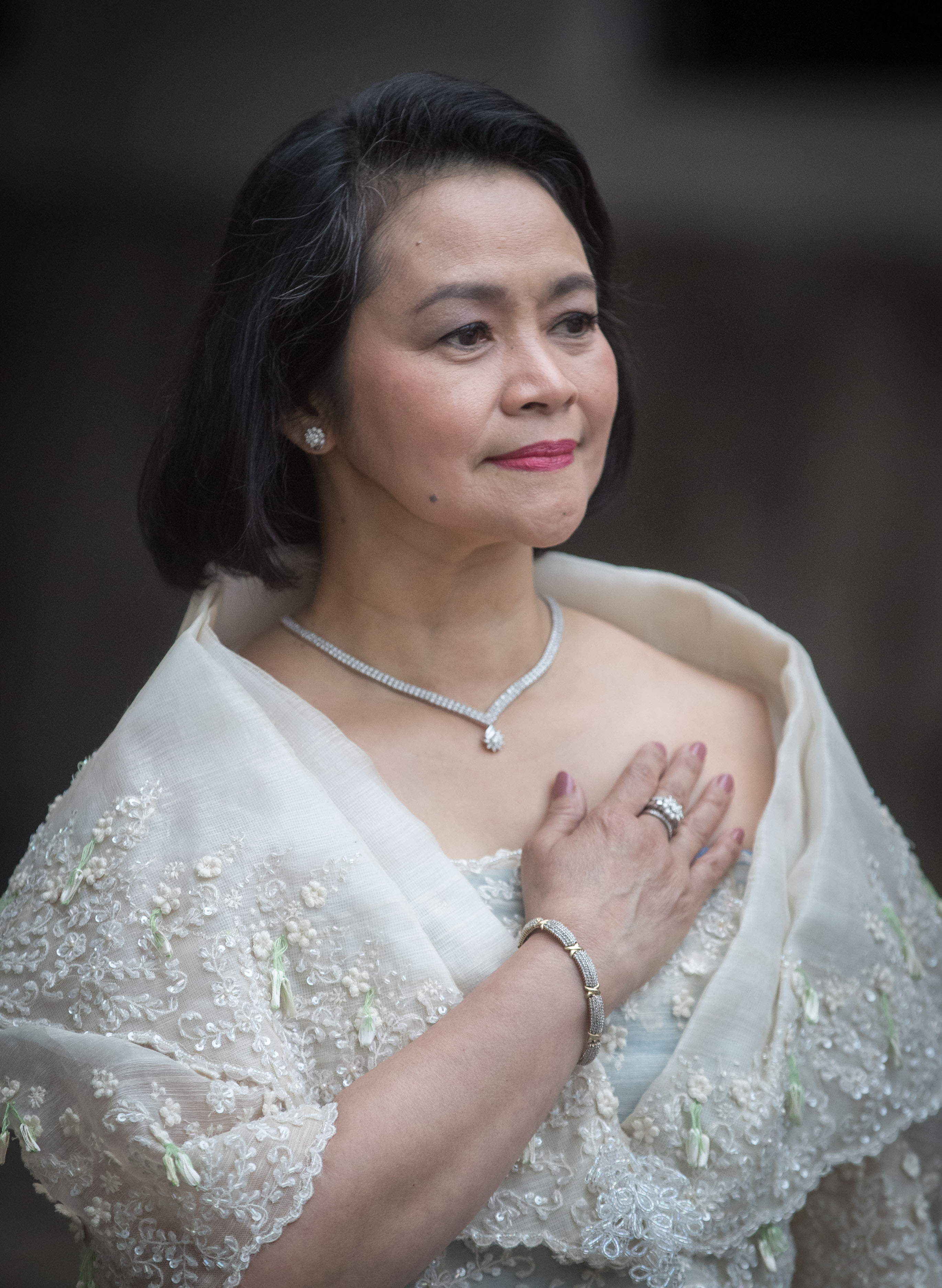 botschafter/PHILIPPINES - H.E. Maria Cleofe R. Natividad10/1.jpg