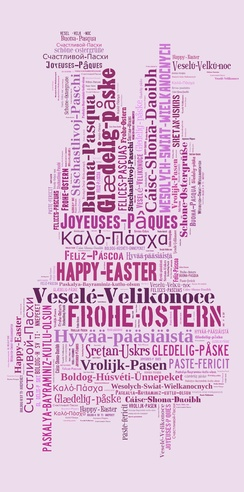 news/FROHE OSTERN! HAPPY EASTER!103/1.jpg